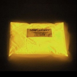 Pigments photoluminescent.